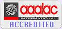 Association for Assessment and Accreditation of Laboratory Animal Care Accredited