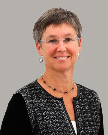 Julie Schwager