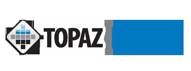 Topaz Elements