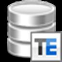 Topaz Elements via Citrix